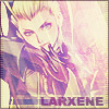 Avatars Larxene_Avatar_Deep