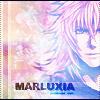 Avatars Marluxia_Avatar_Deep2