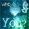 Avatars Roxas2_Avatar_Deep