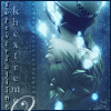 Avatars Roxas4_Avatar_Deep