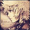 Avatars Roxas5_Avatar_Deep