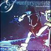 Avatars Sora6_Avatar_Deep