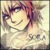Avatars Sora_Avatar_Deep8