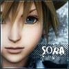 Avatars Sora_Avatar_FFFreak