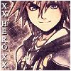 Avatars Sora_KH2_Avatar_3