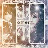 Avatars Sora_Roxas_KH2_Avatar