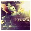 Avatars Stitch_Avatar_Deep