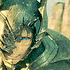 Avatars Unknown_Avatar_Adam