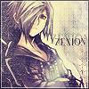 Avatars Zexion_Avatar_Deep