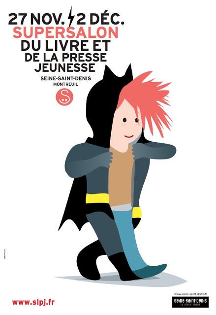 Salon du livre et presse jeunesse Montreuil 2013  - Page 2 Capture_d_e_cran_2013_09_21_a_09.36.07