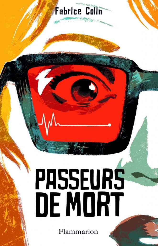 COLIN Fabrice - Passeurs de mort PASSEURS-DE-MORT-661x1024