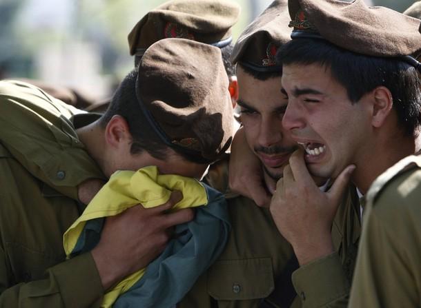 الجيش الإسرائيلي: حرب لبنان الـ 3 قصيرة سريعة مؤلمة - صفحة 8 1292659034_1