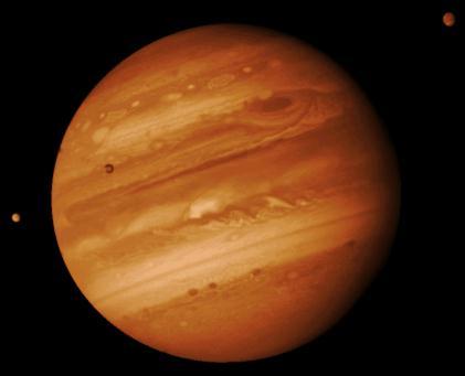صور من كوكب عطارد 1283093412_0