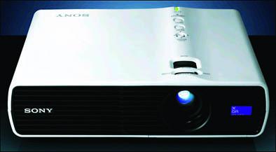 Wifi Projector - trình chiếu không dây Su_dung_may_chieu_ket_noi_wifi_1
