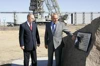 Baïterek - Projet de pad russo-kazakh Proekt6_1