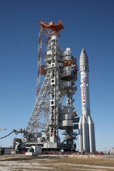 Lancement Proton-M / Intelsat 16 - 12 février 2010 3A3U3630_r