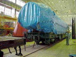 KSLV-1 (STSAT-2A) - 25.8.2009 [Echec] DSC00012-net
