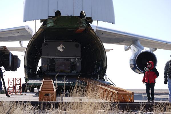 Lancement Proton-M Briz-M / SES-1 (24/04/2010) P1180672s_720