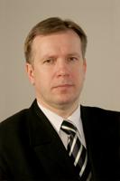 Khrounitchev - Constructeur russe de fusées et de véhicules spatiaux Seliverstov_AI-RKZ