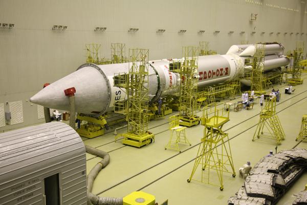Lancement Proton-M Briz-M / SES-1 (24/04/2010) Ams2404103A3U5191s
