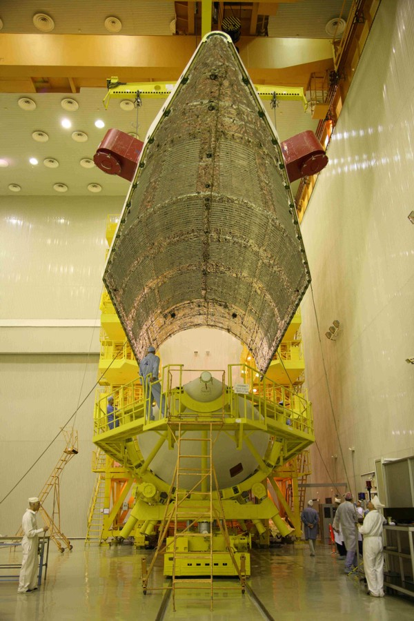 Proton (Telstar 14R) - 20.5.2011 Telstar_4