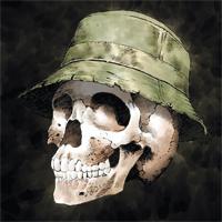 [MANGA] Duds Hunt ~ Auteur-DudsHunt