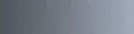 [MANGA/ANIME/DRAMA] Erased (Boku dake ga Inai Machi) ~ Logo-Erased