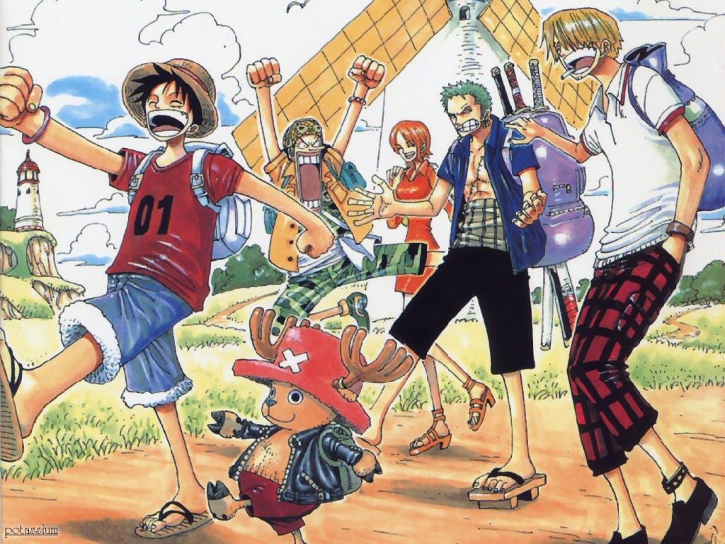 One Piece One%20piece%2008