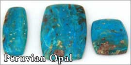 Kristali - drago i poludrago kamenje - Page 3 Blue_opal