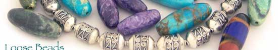 Kristali - drago i poludrago kamenje - Page 3 Loosebeads3