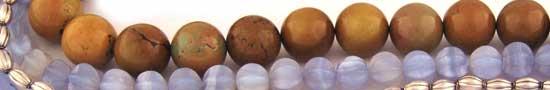 Kristali - drago i poludrago kamenje - Page 3 Chalcedony1