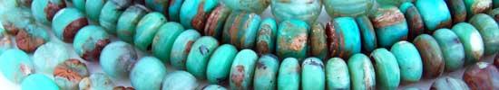 Kristali - drago i poludrago kamenje - Page 3 Peruvian_opal2