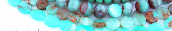 Kristali - drago i poludrago kamenje - Page 3 Peruvian_opal3