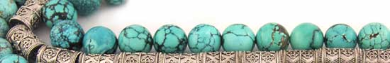 Kristali - drago i poludrago kamenje - Page 3 Turquoise1