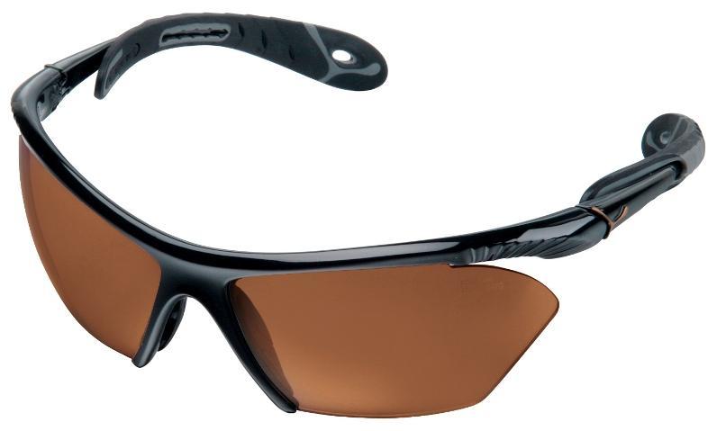 Naočare za sunce 3077_1_Cougar-CB171500001-656_x