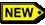 [Fiction] Leyendas de Azeroth: Saga de la Gran Oscuridad - Página 2 New_button