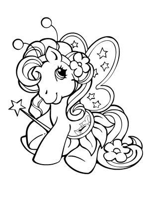 Mon petit poney 525-2-Un-joli-petit-poney