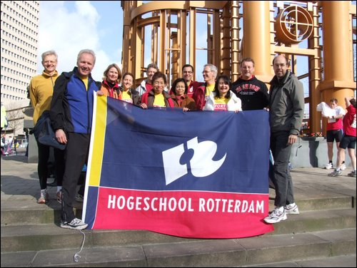 Liên thông đại học và cơ hội học bổng du học hấp dẫn Rotterdam-university-9