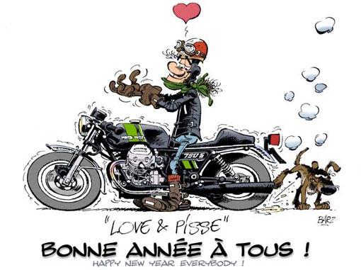 BONNE ANNEE A TERTOUS Bonne-annee-2012