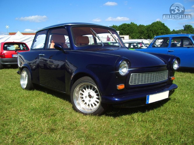 Automóviles Soviéticos Trabant601alegrendesebbauto_2_w800_h500