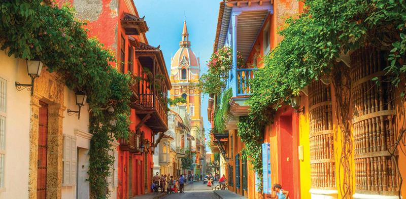 Kolumbija Kolumbija-daleka-putovanja-4
