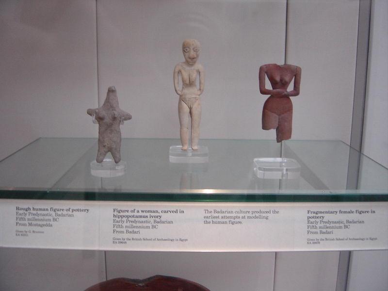 figuras femeninas de la fertilidad Dsc01595