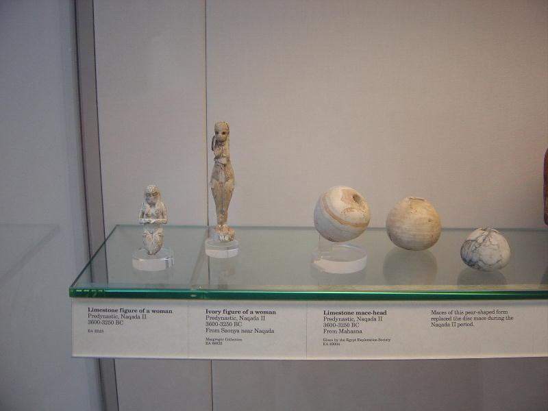 figuras femeninas de la fertilidad Dsc01611