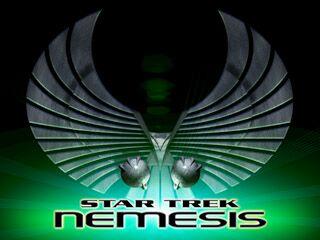 Star Trek: Némésis - Page 6 Star_trek_nemesis_art