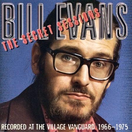 Ce que vous écoutez  là tout de suite - Page 38 Bill_evans_secret_sessions_box_disks