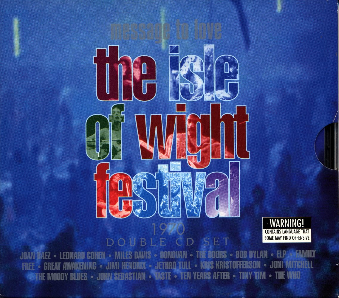 MEJORES DOCUMENTALES MUSICALES Isle_of_wight_box_front