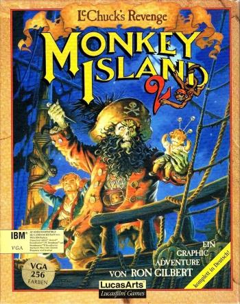 Sauras-tu trouver la suite? Monkey-island-2-lechucks-revenge-cover