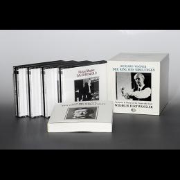 Wagner. Discografía completa KKC-4072-1-260x260