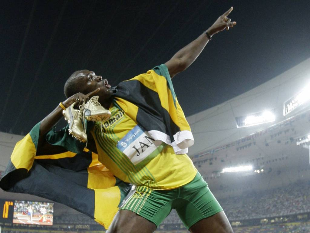 [Jeu] Association d'images - Page 3 20100317-bolt