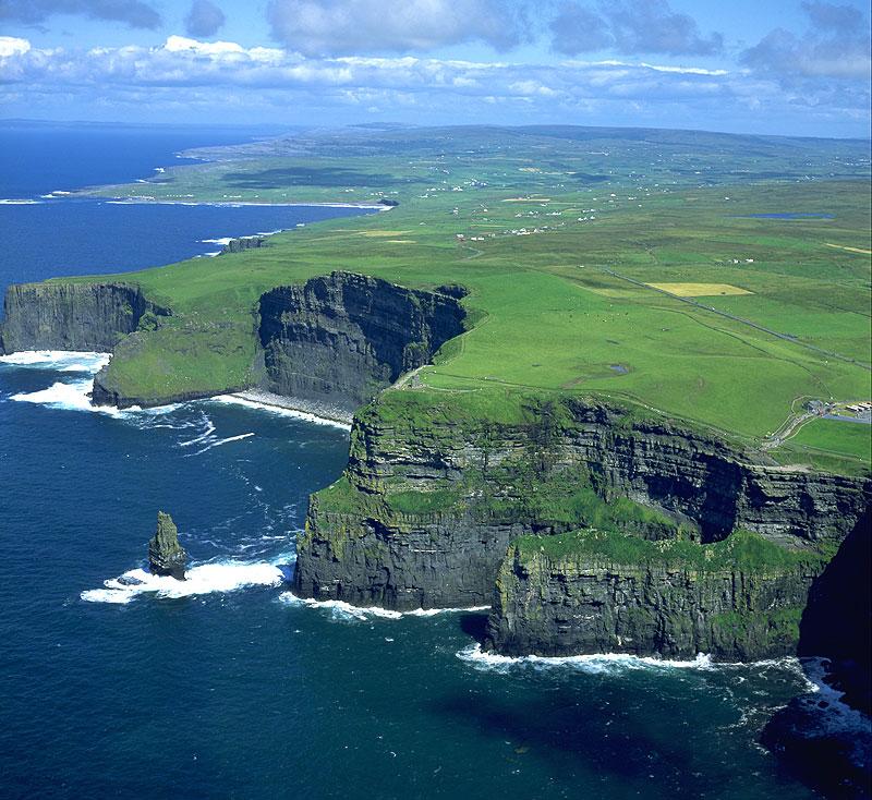 Quelle serait votre destination de rêve ? Cliffs-of-Moher-3